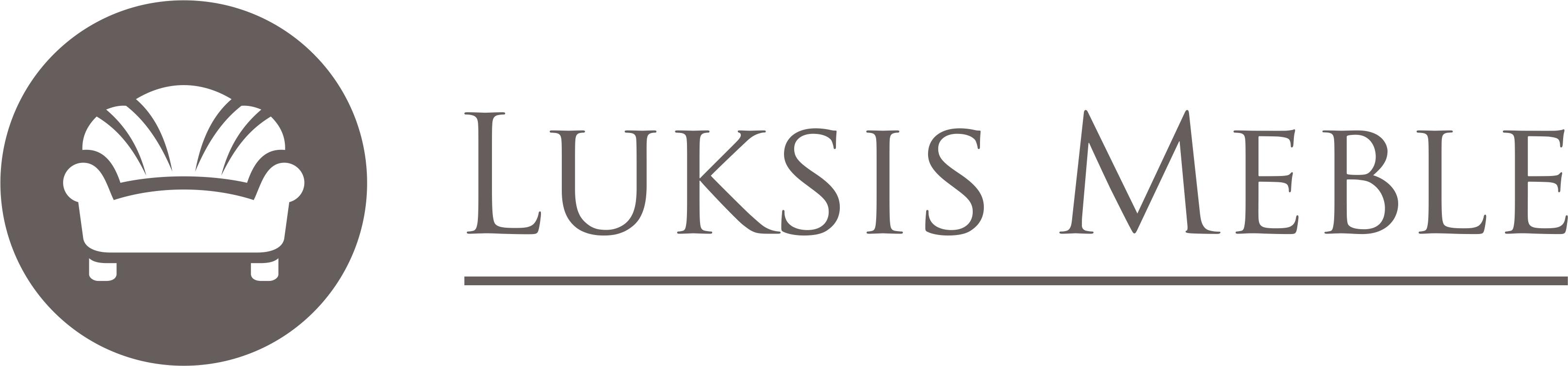 LUKSIS logo do srony wersja nr 2